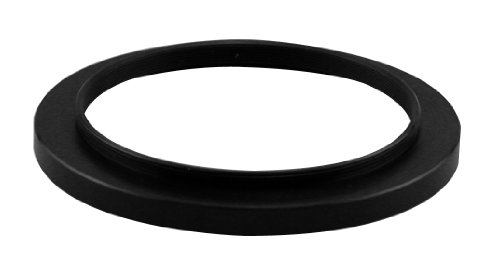 Century 49mm to 58mm Step-Up Ring