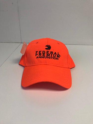 Top 10 best ammunition hat