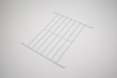 Part OEM Whirlpool W10838567 Freezer Wire Shelf Genuine Original Equipment Manufacturer