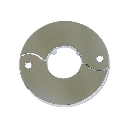 """70%OFF Larsen Supply #03-1555 3/4"""" Chrome Split Flange"""