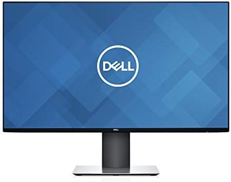 Dell Ultrasharp U2719DX 2560x1440 Resolution product image