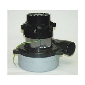 image unavailable  image not available for  colour: new central vac vacuum  motor with wires