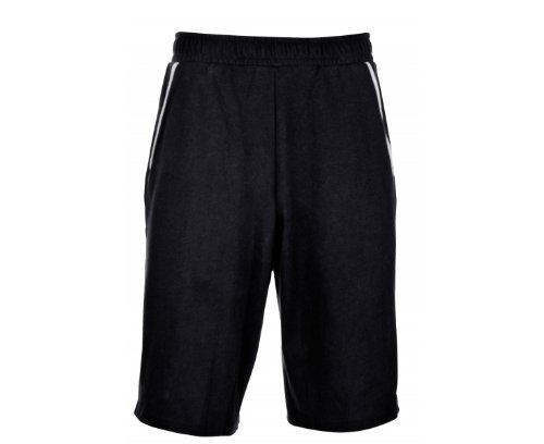 Babolat Short Training Basic Men FS14