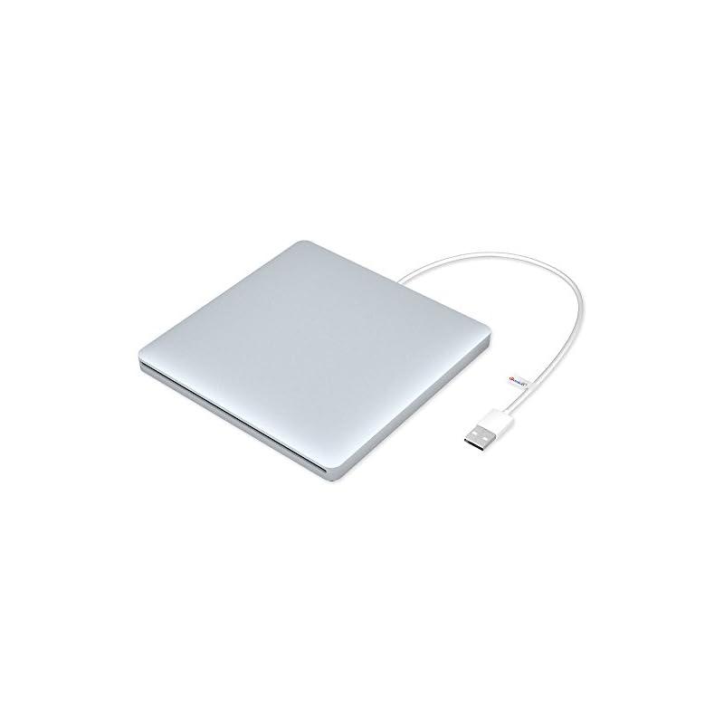 versiontech-usb-external-dvd-cd-drive