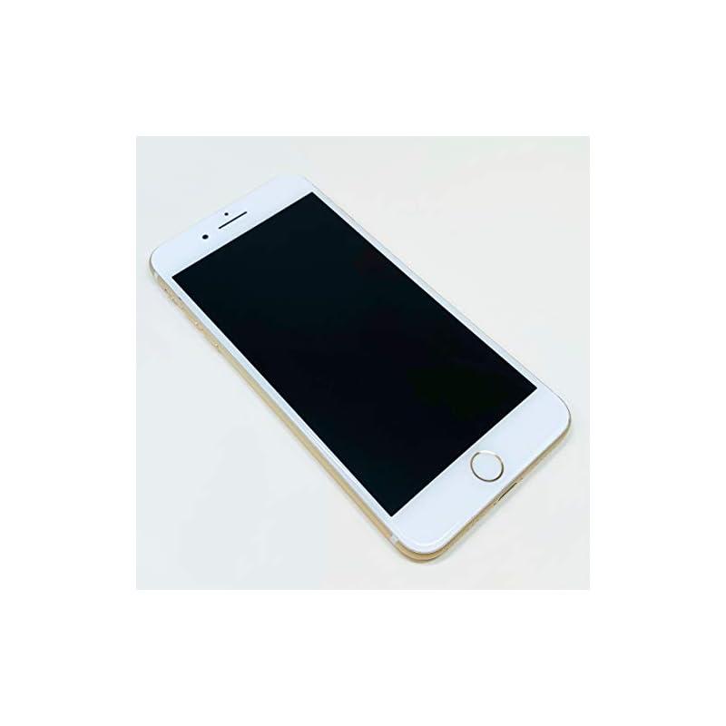 Apple iPhone 7 Plus 32 GB Unlocked, Gold