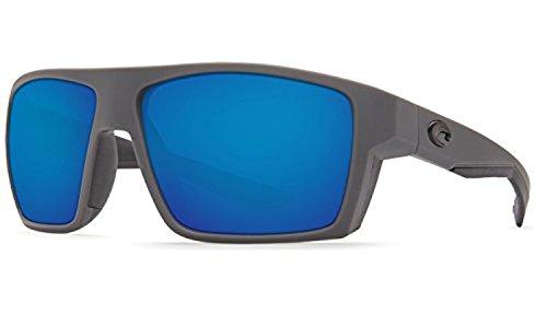 Costa Gray Mirror 580g Cleaning amp; Blue Bloke Sunglasses Bundle Kit Matte Ba0wrFBq6
