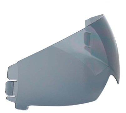 Scorpion EXO-900 Speedview Sunvisor (UNISEX)