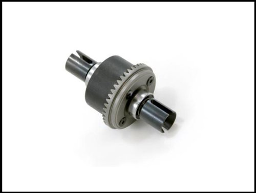 HPI 87008 Differential Kit - Differential Hellfire