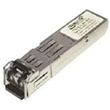 Transition Networks TN-SFP-GE-S SFP (mini-GBIC) - 1 x 1000Base-SX