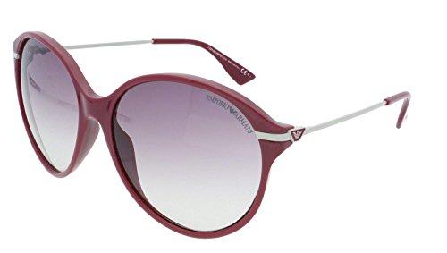 EMPORIO ARMANI Mens or Ladies Designer Sunglasses & Case EA 9634 - Uk Armani Glasses