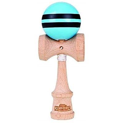 Duncan Toys Komodo Kendama, Varying Colors: Toys & Games