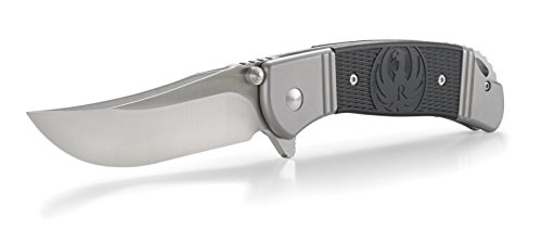 Columbia River Knife Tool R2301 product image