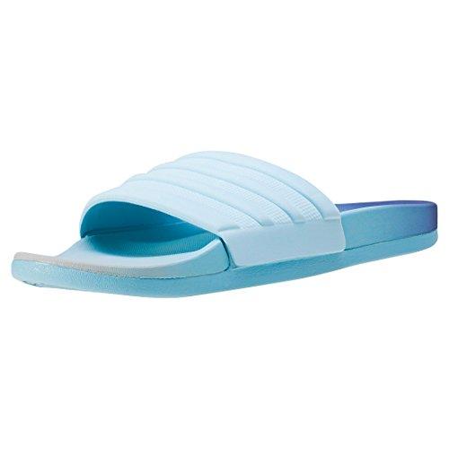 adidas Adilette Cf + Fade Unisex Slide