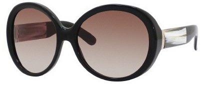 Yves Saint Laurent Gafas de sol Para Mujer 6348/S - C2V/JD ...
