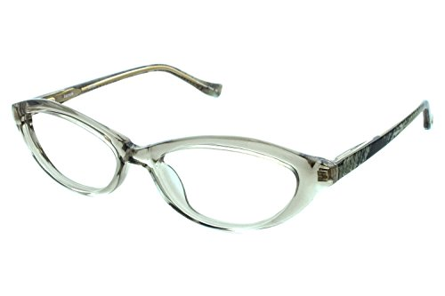 kensie Lunettes dhiver Sable 50mm