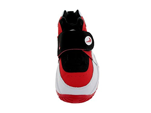 Basket Air Ref Junior 100 Mission Nike 630911 qZPdC4