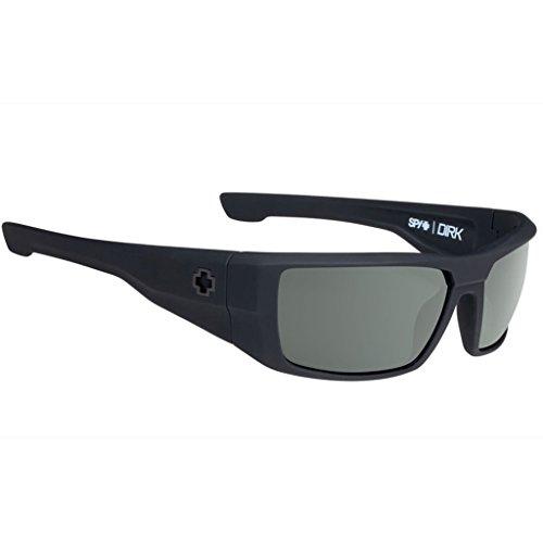 Spy Dirk Sunglasses - Spy Optic Addict