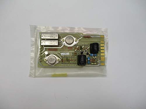 D NSNP DIT-MCO 141-01305-001 REV