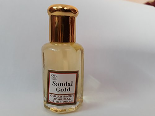 SandalChandan-AttarIttar-concentrated-Perfume-Oil-10-ml
