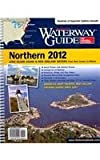 Waterway Guide Northern 2012, Dozier Media Group, LLC, 0983300542