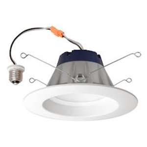 Sylvania Lighting Led Retrofit - 6