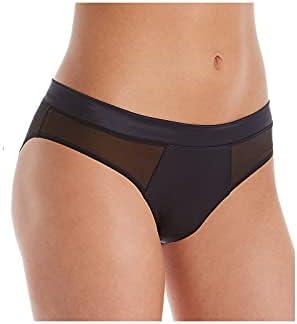 Cheap satin panties _image1
