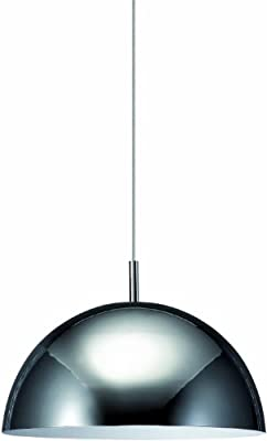 Philips 40228/11/48 Roomstylers Pendant Light