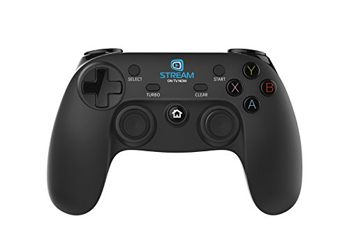 Ultimate Wireless Bluetooth Controller Smartphone product image