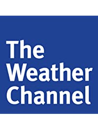Amazon com: Weather: Apps & Games