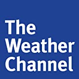 The Weather Channel: Forecast, Radar & Alerts