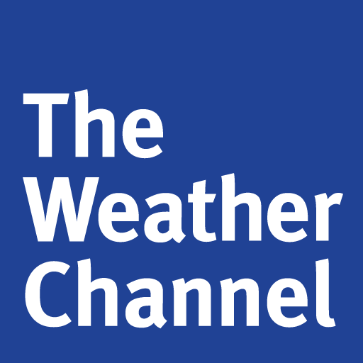 The Weather Channel: Forecast, Radar & Alerts (Android Tv Tablet)