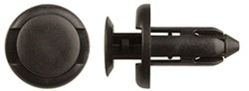 15 Garnish Side Protector Push Type Retainers Odyssey