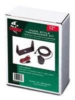 Vexilar Dual Beam HS Transducer Kit