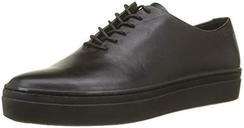 Black 92 Schwarz Sneaker Donna Camille Vagabond Black CqXYFw