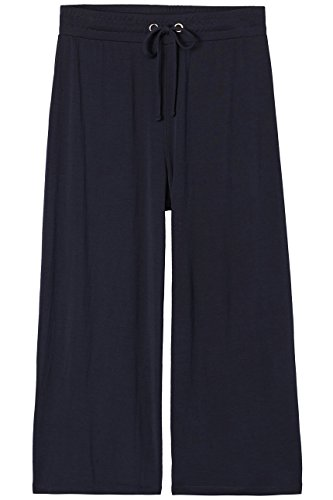 Find Pantalon Pantalon Bleu navy Femme Find Femme Bleu xIRfqwBnEB