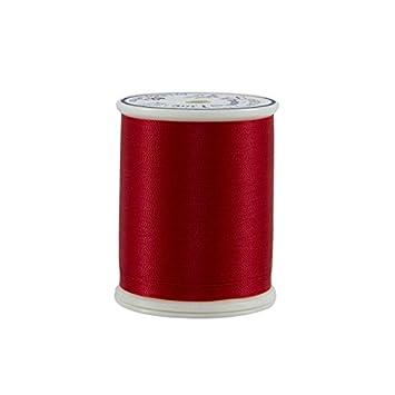 Superior Threads 11401-619 Bottom Line Polyester Thread, 1420 yd, Tan