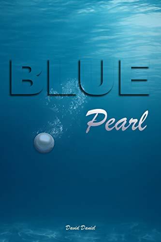 Blue Pearl ()