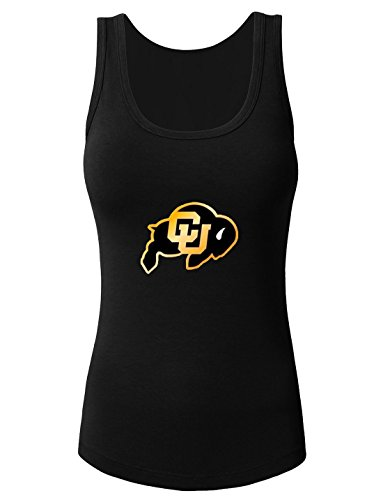 Cu boulder clothing store