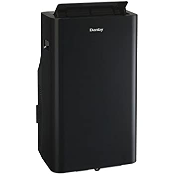 Amazon Com Danby Premiere Dpac12010h 12 000 Btu Portable
