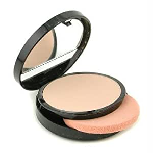 MAKE UP FOR EVER Duo Mat Powder Foundation 202 - Translucent Beige