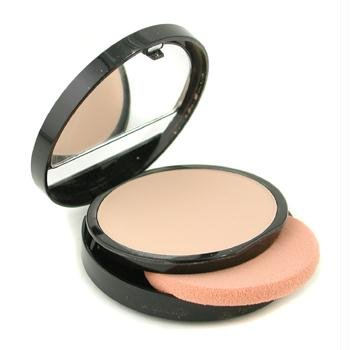 - MAKE UP FOR EVER Duo Mat Powder Foundation 202 - Translucent Beige