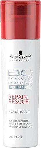 schwarzkopf-professional-bc-hairtherapy-repair-rescue-200-ml