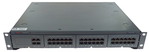 4 Port Co Trunk Card (AVAYA 700476005 - Avaya IP500 V2 Control Unit (700476005))