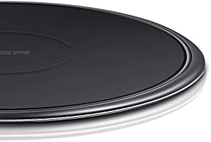30% off ESR Wireless Chargers and iPhone Accessories