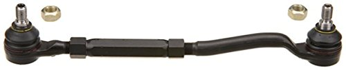 - TRW JRA168 Premium Tie Rod Assembly