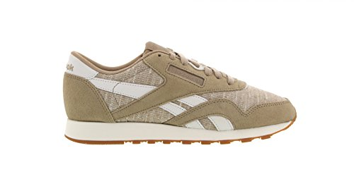 Reebok Damen Sneaker beige beige BD5405