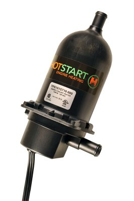 kim-hotstart-engine-heater-tps101gt10-000-coolant-pre-heater-original-1-year-warranty