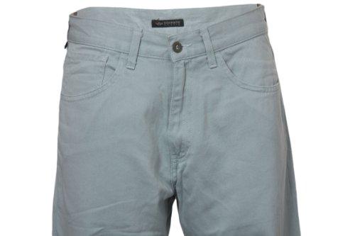 Pantalon neuf DOCKERS DOCKER toile jean fine W29 L32 taille 38 40