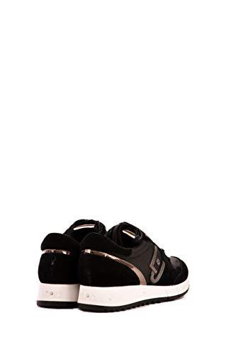 Gigi 02 jo Sneaker Donna ruby Liu Px003 Natural B68023 OT7R1H7cA