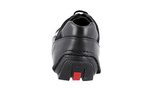 Prada Herren Herren Herren Prada Sneaker Prada Sneaker Herren Herren Sneaker Prada Sneaker Prada qCxCORIwS